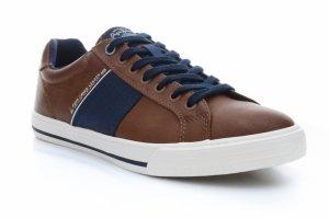 Pantofi casual  PEPE JEANS  pentru barbati COAST WINTER PMS30286_867
