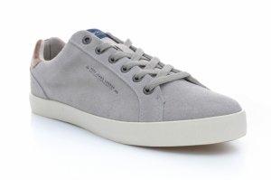 Pantofi casual  PEPE JEANS  pentru barbati NORTH BASIC PMS30288_919