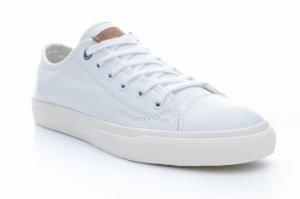 Pantofi casual  PEPE JEANS  pentru barbati PREMIER LTH PMS30289_800