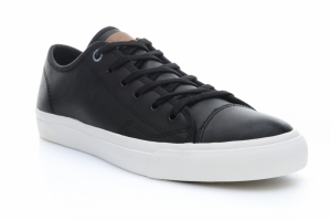 Pantofi casual  PEPE JEANS  pentru barbati PREMIER LTH PMS30289_999