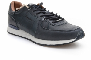 Pantofi sport  PEPE JEANS  pentru barbati TINKER TOP PMS30321_585