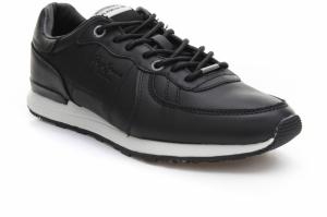 Pantofi sport  PEPE JEANS  pentru barbati TINKER TOP PMS30321_999