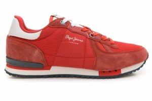 Pantofi sport  PEPE JEANS  pentru barbati TINKER BOLD PMS30342_240