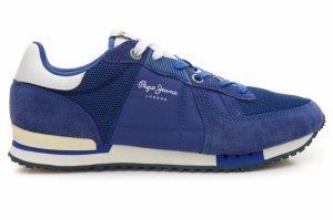 Pantofi sport  PEPE JEANS  pentru barbati TINKER BOLD PMS30342_539