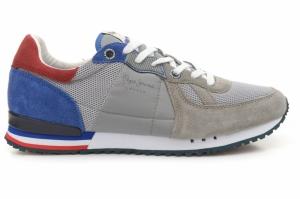 Pantofi sport  PEPE JEANS  pentru barbati TINKER JACK PMS30343_915