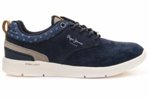 Pantofi sport  PEPE JEANS  pentru barbati JAYDEN 2.0 PMS30347_575