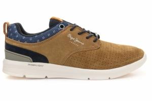 Pantofi sport  PEPE JEANS  pentru barbati JAYDEN 2.0 PMS30347_859