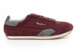Pantofi sport  PEPE JEANS  pentru barbati TAHITI PMS30367_298