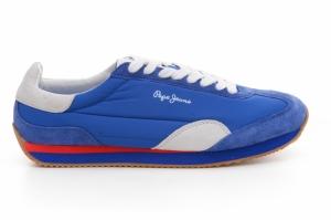 Pantofi sport  PEPE JEANS  pentru barbati TAHITI PMS30367_554