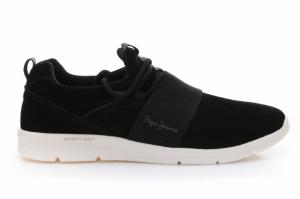 Pantofi sport  PEPE JEANS  pentru barbati JAYDEN PMS30368_999