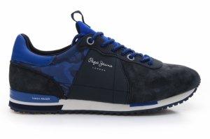 Pantofi sport  PEPE JEANS  pentru barbati TINKER PMS30377_585