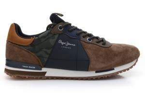 Pantofi sport  PEPE JEANS  pentru barbati TINKER PMS30377_884