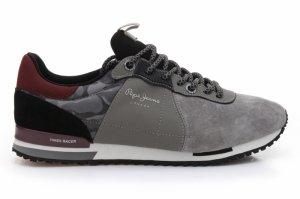 Pantofi sport  PEPE JEANS  pentru barbati TINKER PMS30377_964
