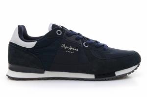 Pantofi sport  PEPE JEANS  pentru barbati TINKER PMS30378_585
