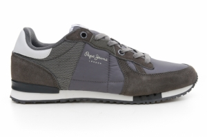 Pantofi sport  PEPE JEANS  pentru barbati TINKER PMS30378_945