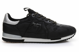 Pantofi sport  PEPE JEANS  pentru barbati TINKER PMS30379_999