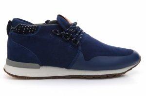 Pantofi sport  PEPE JEANS  pentru barbati BOSTON PMS30380_585