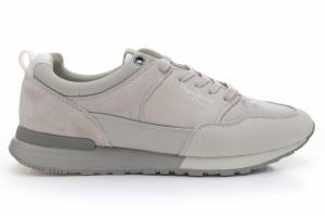 Pantofi sport  PEPE JEANS  pentru barbati BOSTON PMS30381_800