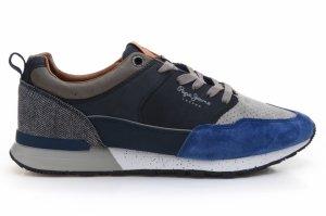 Pantofi sport  PEPE JEANS  pentru barbati BOSTON PMS30382_574