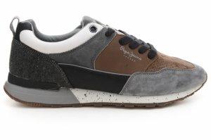 Pantofi sport  PEPE JEANS  pentru barbati BOSTON 2 PMS30382_975