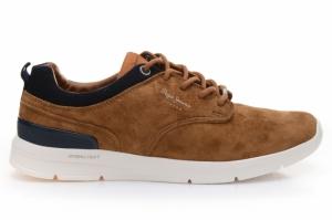 Pantofi sport  PEPE JEANS  pentru barbati JAYDEN PMS30389_859