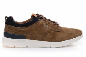 Pantofi sport  PEPE JEANS  pentru barbati JAYDEN PMS30389_884