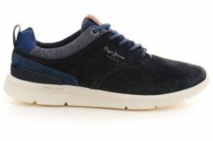 Pantofi sport  PEPE JEANS  pentru barbati JAYDEN 2.1 ESSENTIALS PMS30409_585