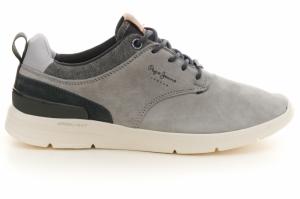 Pantofi sport  PEPE JEANS  pentru barbati JAYDEN 2.1 ESSENTIALS PMS30409_945