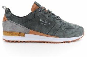 Pantofi sport  PEPE JEANS  pentru barbati TINKER PRO SMART PMS30411_765