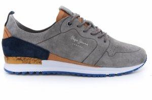 Pantofi sport  PEPE JEANS  pentru barbati TINKER PRO SMART PMS30411_945