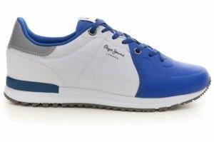 Pantofi sport  PEPE JEANS  pentru barbati TINKER PRO SEAL PMS30412_539