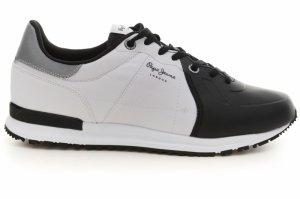 Pantofi sport  PEPE JEANS  pentru barbati TINKER PRO SEAL PMS30412_999