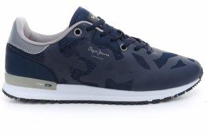 Pantofi sport  PEPE JEANS  pentru barbati TINKER PRO SEAL PMS30414_559