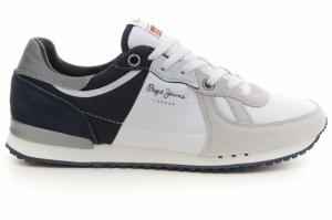 Pantofi sport  PEPE JEANS  pentru barbati TINKER 1973 PMS30415_800
