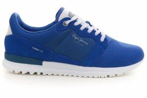 Pantofi sport  PEPE JEANS  pentru barbati TINKER PRO 120 PMS30416_539