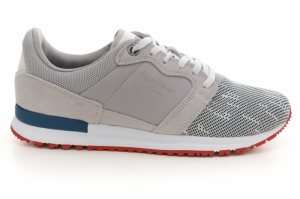 Pantofi sport  PEPE JEANS  pentru barbati TINKER PRO 120 PMS30417_945