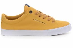 Pantofi casual  PEPE JEANS  pentru barbati NEW NORTH BASIC PMS30420_097