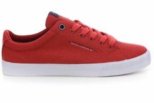 Pantofi casual  PEPE JEANS  pentru barbati NEW NORTH BASIC PMS30420_220