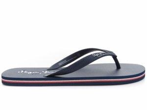 Papuci  PEPE JEANS  pentru barbati SWIMMING 2.0 PMS70035_585