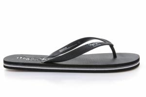 Papuci  PEPE JEANS  pentru barbati SWIMMING 2.0 PMS70035_999