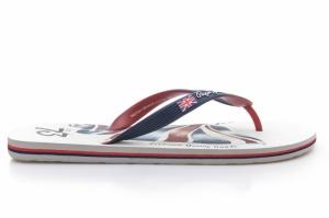 Papuci  PEPE JEANS  pentru barbati HAWI KABOSU PMS70041_595