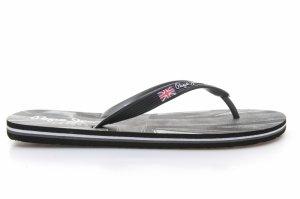 Papuci  PEPE JEANS  pentru barbati HAWI JAYSON PMS70042_999