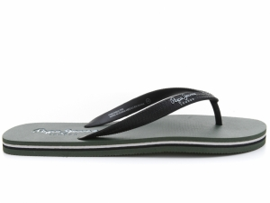 Papuci  PEPE JEANS  pentru barbati SWIMMING 2.1 PMS70052_765