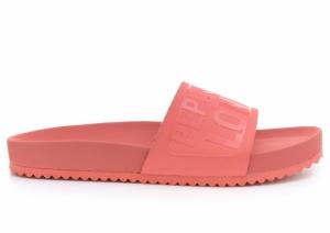 Papuci  PEPE JEANS  pentru barbati BIO ROYAL BLOCK M PMS90052_179