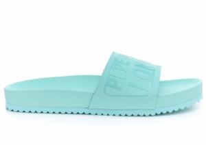 Papuci  PEPE JEANS  pentru barbati BIO ROYAL BLOCK M PMS90052_647