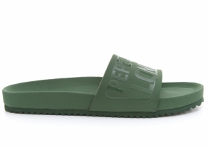 Papuci  PEPE JEANS  pentru barbati BIO ROYAL BLOCK M PMS90052_741