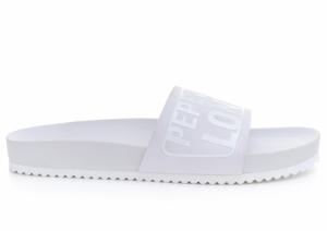 Papuci  PEPE JEANS  pentru barbati BIO ROYAL BLOCK M PMS90052_800