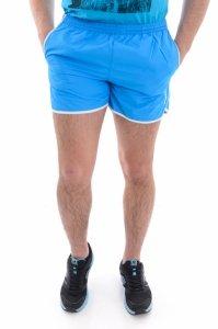 Pantalon scurt  LOTTO  pentru barbati SHORT DARKO Q95_69