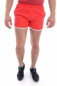 Pantalon scurt  LOTTO  pentru barbati SHORT DARKO Q95_70
