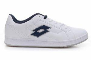 Pantofi sport  LOTTO  pentru barbati T-BASIC IV R25_19